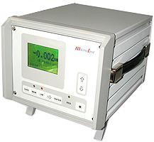Serie Mig-1 - null