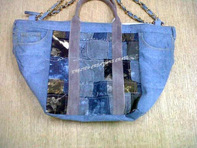 cotton bags - cotton bags