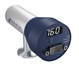 Wide Range Vacuum Gauges - PGE300