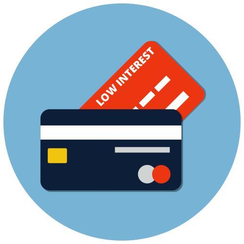 Кредит онлайн на карту без отказа и справок Оформить быстро