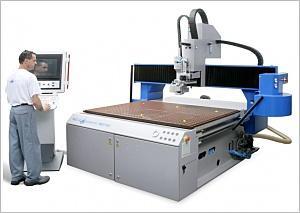 MECAPRO 1015 Machines d'occasion - null