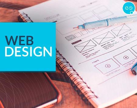 Уеб дизайн от Speedflow Bulgaria - Професионален Уеб дизайн | Speedflow Bulgaria - Уеб услуги
