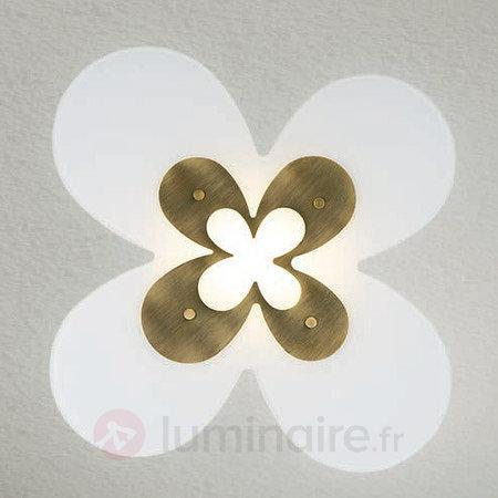 Applique LED Viviane - Appliques LED