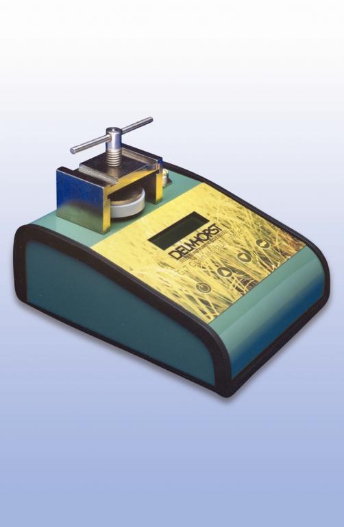 Moisture meter for Grain, G-7 - Agriculture