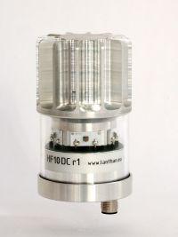 Hindernisfeuer  - HF10
