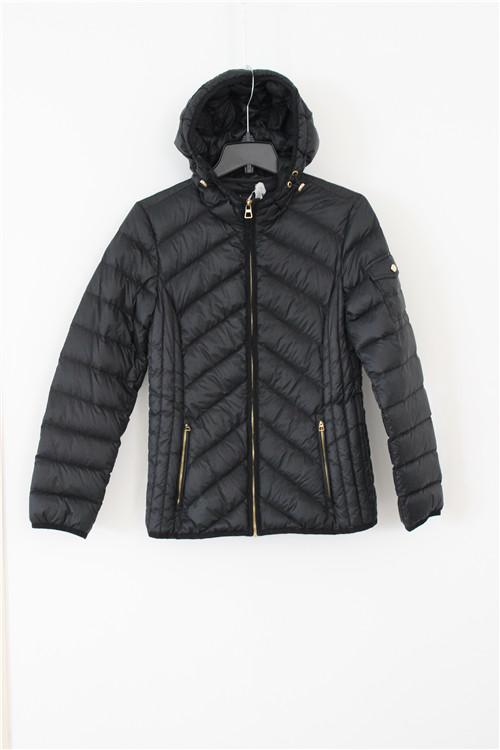 Winter women jacket for winter - TL-11