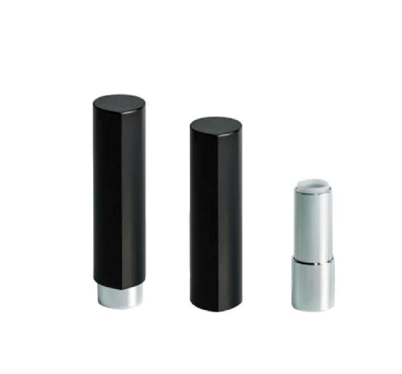 Alkay - Push-Up Lipstick Case