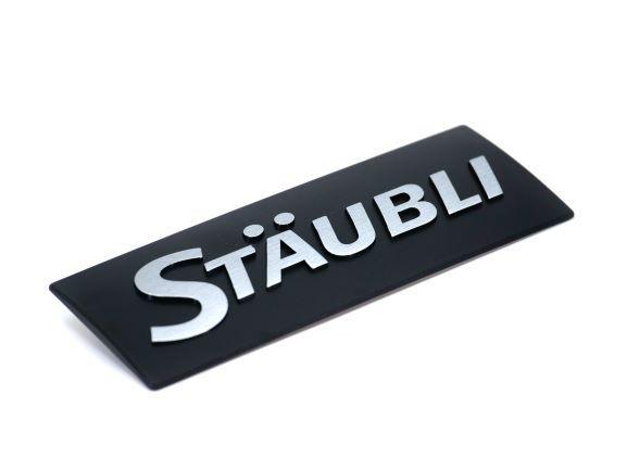 Logos für die Industrie -
