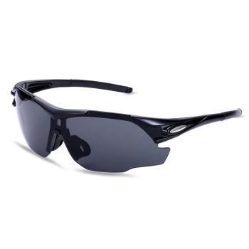 Gafas deportivas - Gafas deportivas hombre