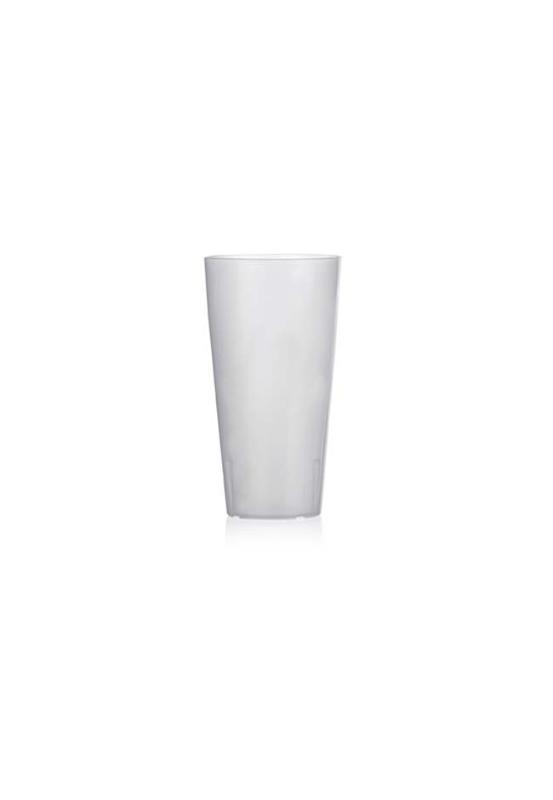 Glass - Bozen - 25,0 cl