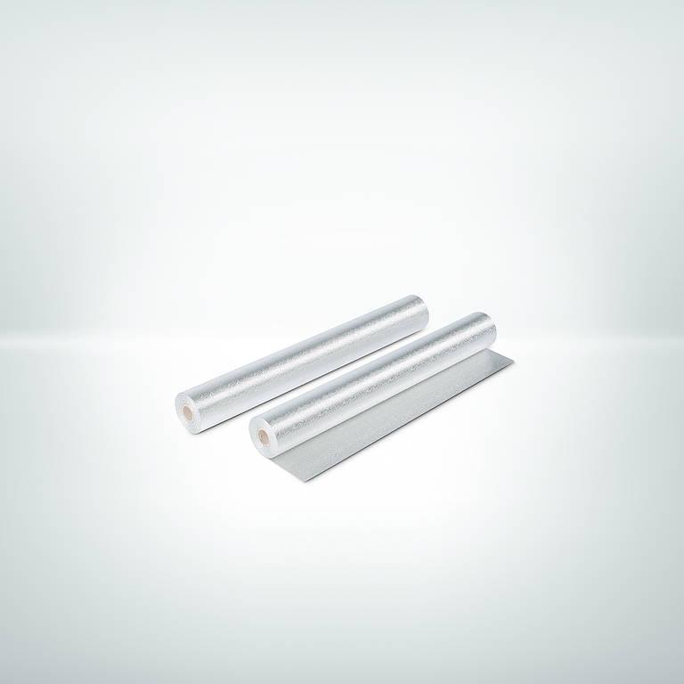 Metallisches Ummantelungssystem Okatherm - null