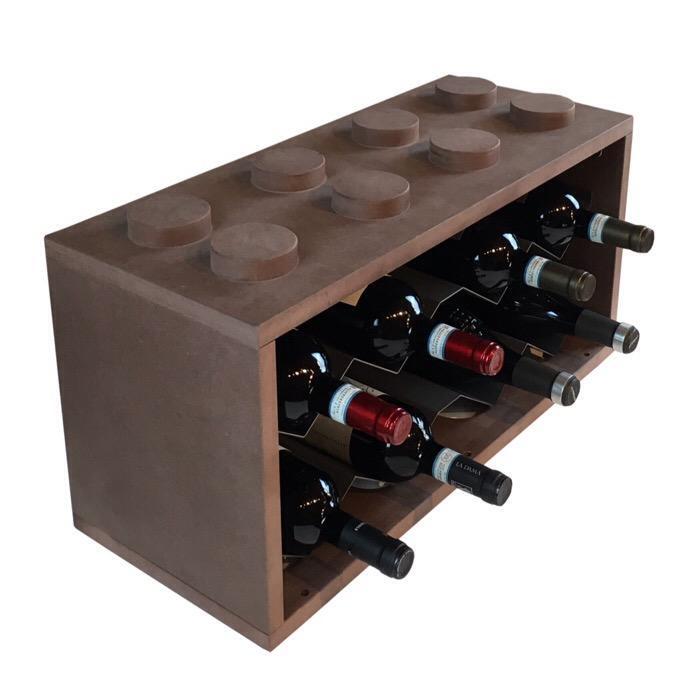 Combi Wine
