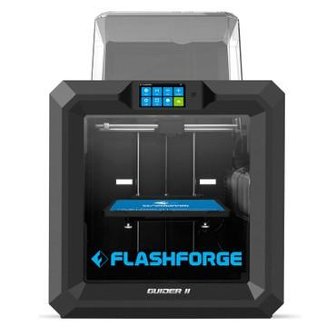 Flashforge Guider II - 3D Drucker