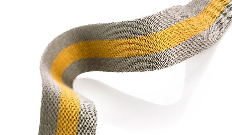 Belt - Item No.: 485604