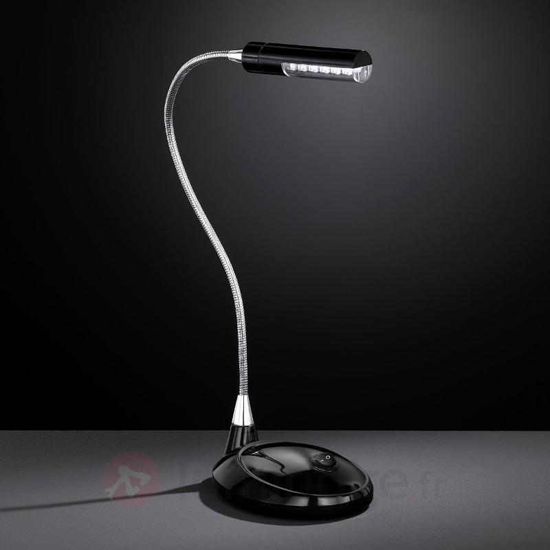Lampe de bureau LED FLEX - Lampes de bureau LED