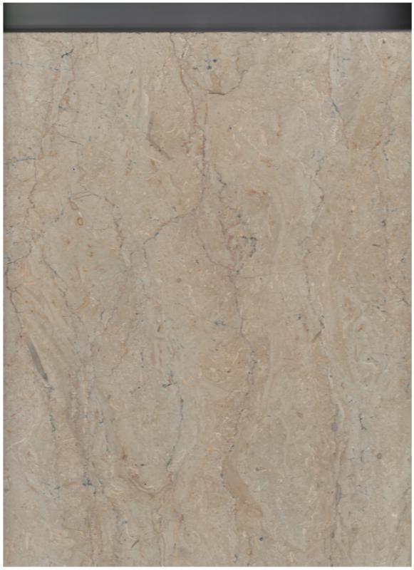 Мраморный камень махур - Мраморная промышленность Завод МАХУР