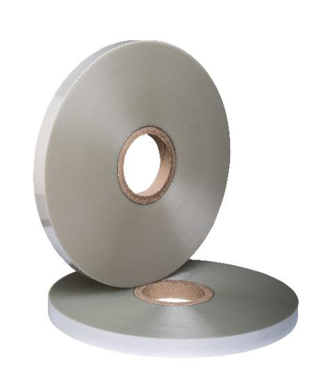 PET films   - PET films are used for electroinsulation