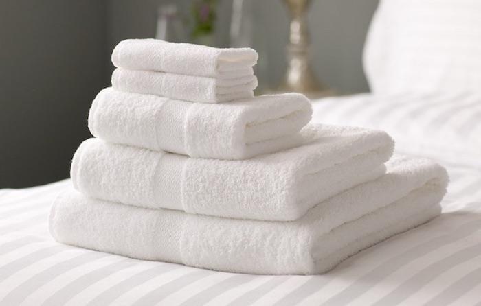 Hotel Towels - Hotel Towels