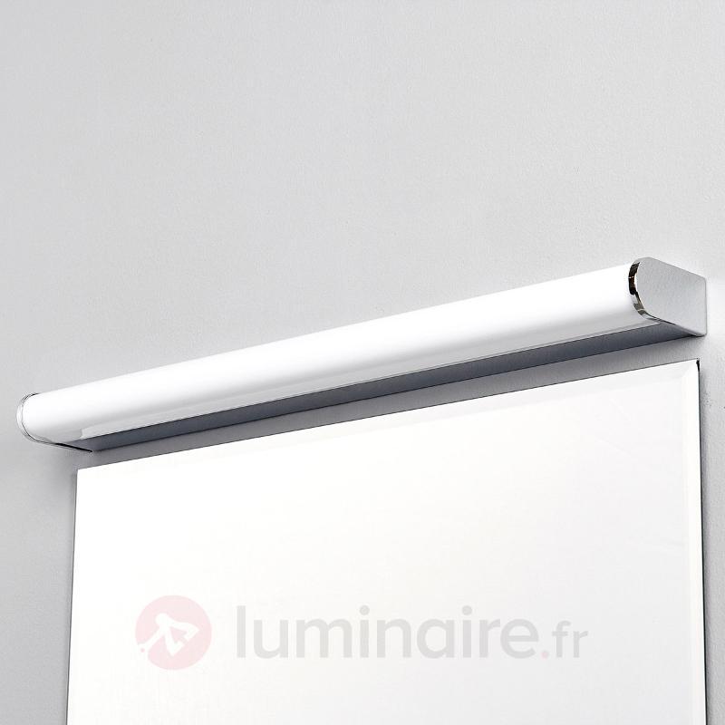Applique pour salle de bains LED Philippa - Appliques LED