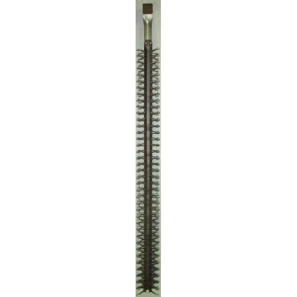 Anodic titanium Rack - Anodizing Rack Ti 3 Points - Anodizing Rack Ti 4 Sides - Anodizing Rack 4 Sides Y26