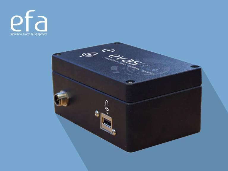 EVAS  - Système de commande vocale embarqué