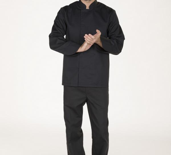 Veste Mixte - Vêtement de Travail