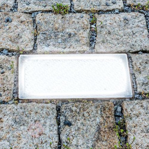Spot encastrable dans le sol LED Pavé 20 - Spots encastrés dans le sol