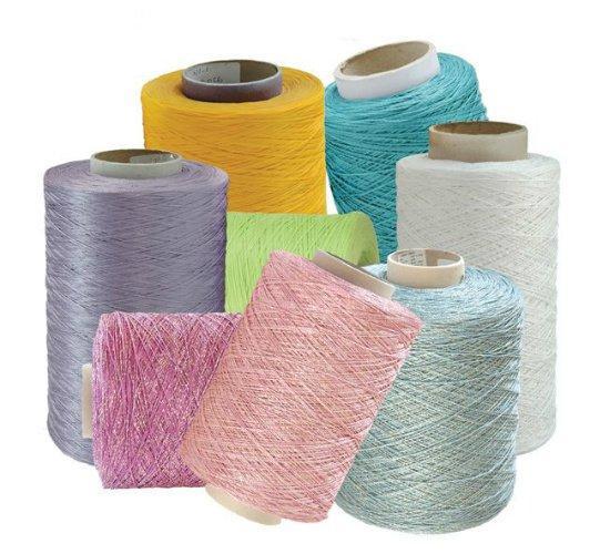 Acrylic Yarn - Acrylic Yarn