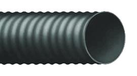 Abriebfester Schlauch - Turboflex ® U.L.