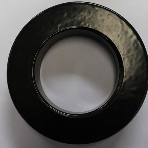 Núcleos de polvo magnético blando HJS650026