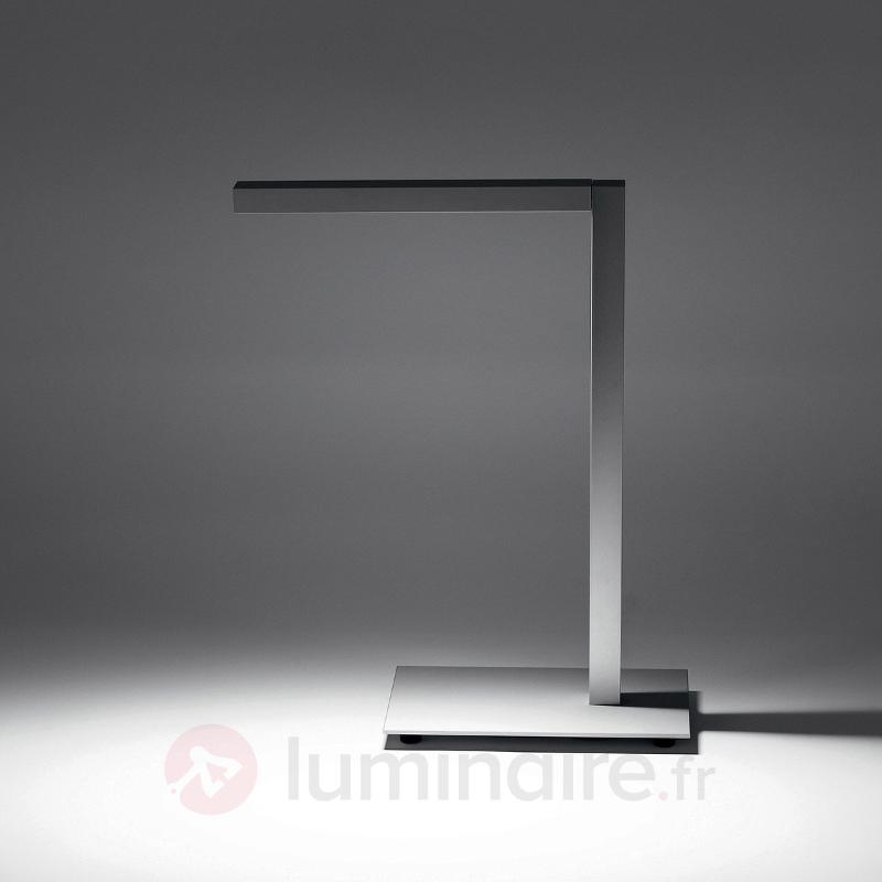 Liwi - lampe à poser LED innovante - Lampes de bureau LED