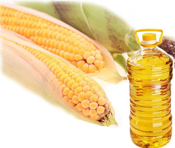 Aceite de maíz refinado - Proveedor de aceite de maíz refinado con buenos precios