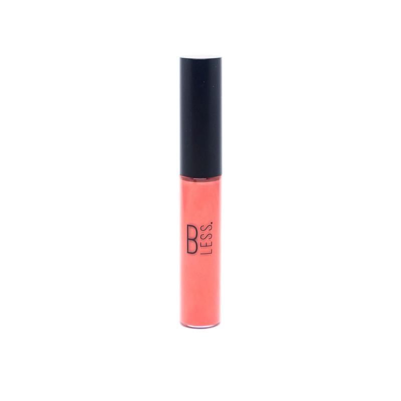 Vinyl Lip Tint - Colore: Mou