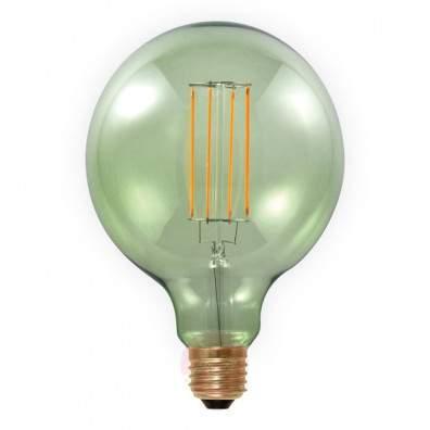 B22 2 W 827 LED bulb - light-bulbs