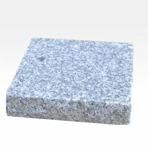 Dalles de Granit Grain fin - null