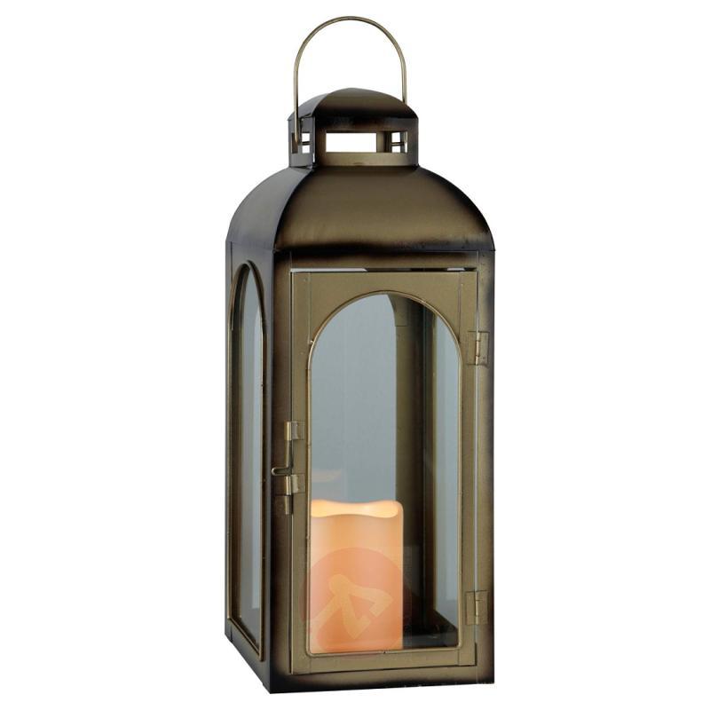 Decorative light Alissa, 43 cm - outdoor-led-lights