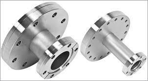 REDUCING FLANGE  - REDUCING FLANGE