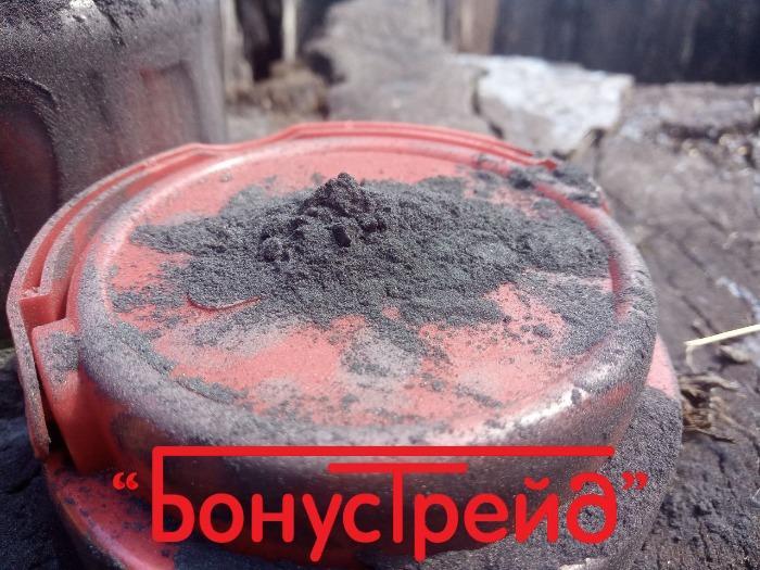 Drilling graphite - Miscellaneous lubricants