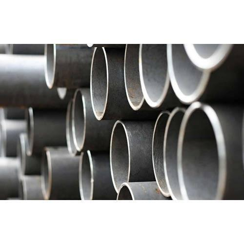 ASTM A790 Stainless Steel Duplex and Super Duplex Pipes  - ASTM A790 Stainless Steel Duplex and Super Duplex Pipes