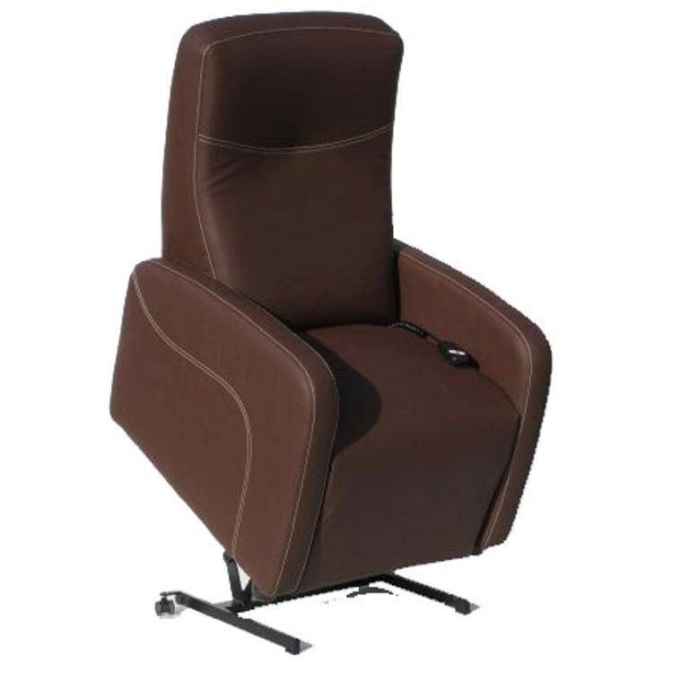 Préférence fauteuil pour handicape   entreprises CG85