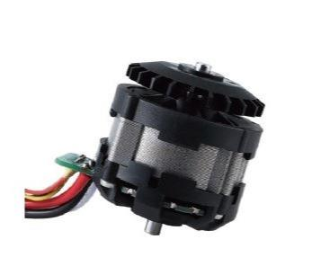 12v-24v 12A 130-250Wcontroller drone robot Brushless DC Moto - power tools DC motor, power tools, BLDC, water pump, lawn mower