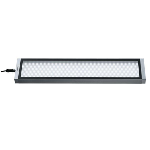 Lámpara para montaje superficial LUMATRIS - Lámpara para montaje superficial LUMATRIS