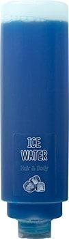 Dispenser bottles Ice Water - null