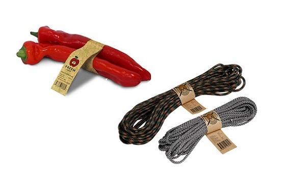 Bandall's SHOWTAB -