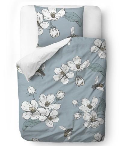 Bettwäsche Sets  - Wir produzieren gedruckt Bettwäsche-Sets aus feinstem Baumwollsatin