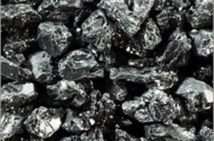Grenailles et Abrasifs - Alumine-SiC - Abrasifs Carbure de Silicium Noir