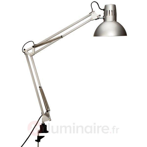 Lampe de bureau classique STUDY - Lampes de bureau