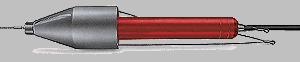 Dynamic pipe bursting method - GRUNDOCRACK