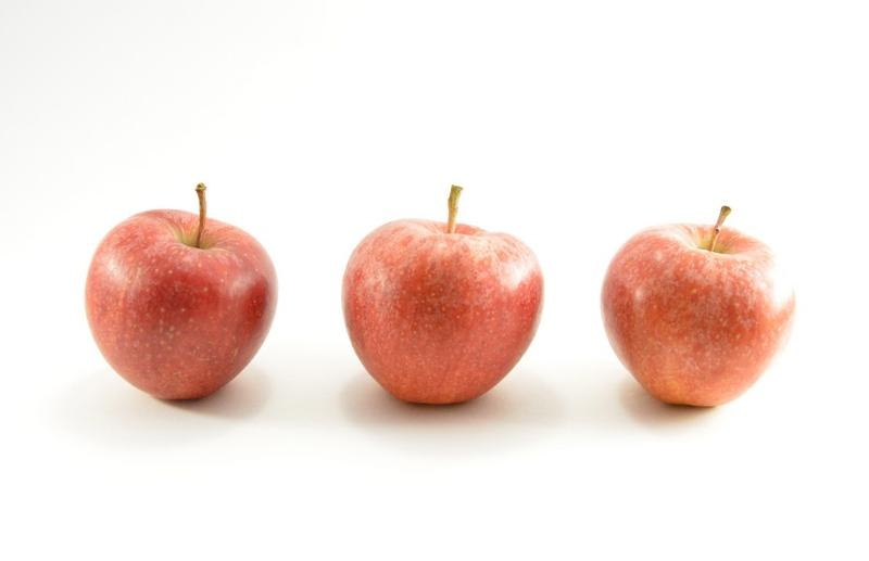 Apples - Royal Gala