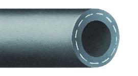 Ölschlauch / Benzinschlauch - Carboform ® EN ISO